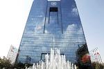رانتی که در اختیار بانک مرکزی و بانکها قرار دارد