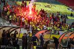 درگیری رسانهای پورموسوی و تارتار به خاطر سحر و جادو در فوتبال