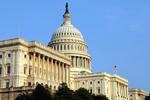 مجلس نمایندگان آمریکا تحریمهای جدید علیه ایران را به رأی می گذارد