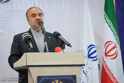 تدشين عيادة الطب الرياضي الأكثر تجهيزًا في إيران بنهاية العام الإيراني