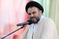 سید علی هاشمینژاد