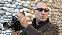 APSA to honor late Abbas Kiarostami
