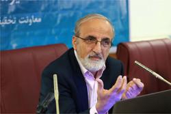 Iranian gastroenterologist Malekzadeh to receive 'IARC medal of honor'