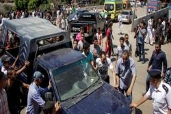 صحيفة مصرية: ضابط مصري سابق في قوات الصاعقة متورط في هجوم الواحات