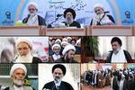 ضرورتهای تحکیم خانواده اسلامی؛ موضوعی نیازمند توجه در برنامه ششم توسعه
