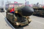 پیونگ یانگ به آزمایشهای هستهای خود ادامه میدهد