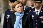وزیر دفاع فرانسه: ما به برجام نیاز داریم