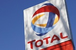Total says not concerned with US policy towards JCPOA