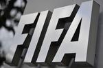 فیفا نے پاکستان کی معطلی کی توثیق کردی