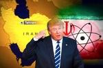خبير نووي: أميركا ليست قادرة على الخروج من الإتفاق النووي واستراتيجيتها تستهدف نفوذ إيران
