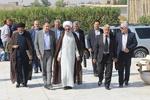افزایش همکاری علمی ۳دانشگاه برتر ایرانی با دانشگاه کربلا