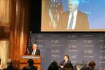 نسخه رئیس پیشین مجلس نمایندگان آمریکا برای ایران!
