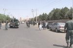 افغانستان میں فوجی اکیڈمی کے قریب خودکش حملے سے 15 کیڈٹس ہلاک
