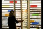 «اُرسیخانه» نامزد نهایی جایزه معمار خاورمیانه شد