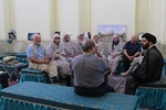 توریستهایی که دو ساعت مسلمان بودن را تجربه میکنند