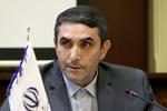 گزارش عملکرد دستگاه های مرکزی در خدمات رسانی زلزله کرمانشاه تهیه شود