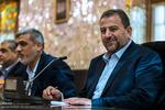 حماس: ايران الداعم الرئيسي للمقاومة في فلسطين