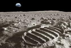 شناسایی یک غار جدید در ماه برای سکونت فضایی