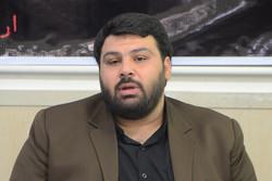 ساماندهی ۵ هزار خادم افتخاری جهت خدمت به زوار پاکستانی اربعین