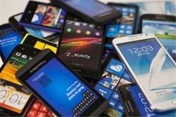 گوشی موبایل ارزان نمی شود/ قیمتگذاری برمبنای ارز ثانویه