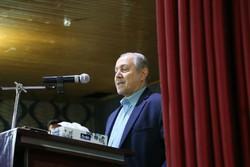 هلال احمر ایران با سابقه صد ساله حرف برای جهانیان دارد