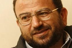 İran Filistin'deki direnişin en büyük destekçisi