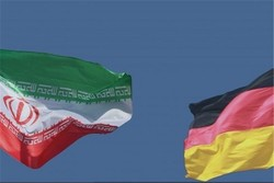 German-Iranian Joint Energy Committee meets