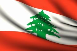 """اللبنانيون يتفقون على التحرك ضد """"التهديدات الإسرائيلية"""""""