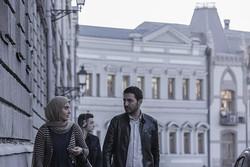 نمایش فراز و فرودهای زندگی کارگری در «سایه بان»