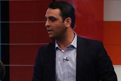سعید فتاحی از کمیته مسابقات سازمان لیگ فوتبال کنار گذاشته شد