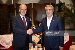 Turkish investors to visit Iran on hotel building plan