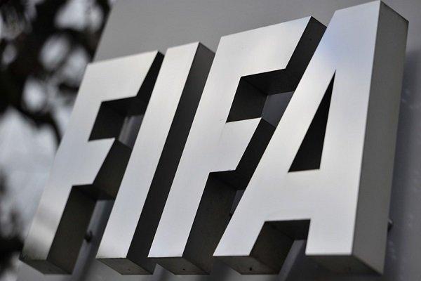 فیفا در پاسخ به مهر:همه چیز را برای جام جهانی فوتسال زیرنظر داریم,