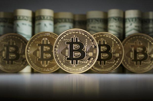حرکت لاکپشتی بانک مرکزی به سمت ارزهای دیجیتال