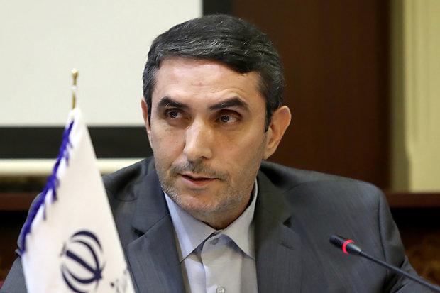 استاندار مرکزی وضعیت استان را خلاف گزارش وزارت بهداشت اعلام کرد