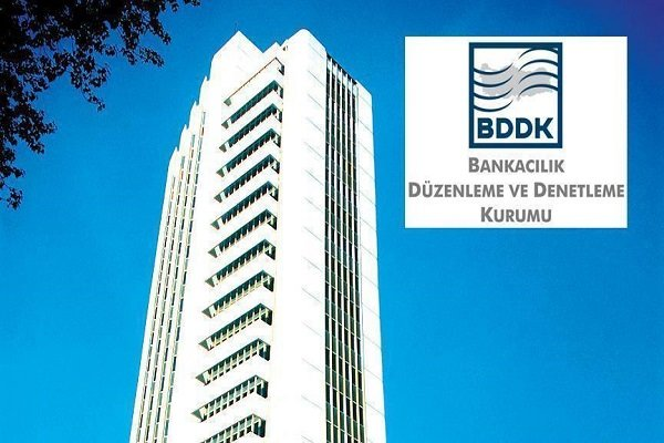 بانک های ترکیه