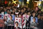 آغاز انتخابات پارلمانی در ژاپن/ بخت بالای «شینزو آبه» برای پیروزی