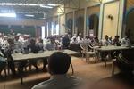 مسابقات حفظ قرآن کریم در فیلیپین برگزار شد
