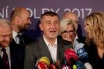 حزب میلیاردر اهل چک؛ پیشتاز انتخابات پارلمانی