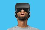 روش جدید برای جذب مخاطب/واقعیت مجازی در خدمت صنعت توریسم