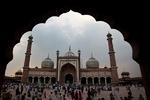نخستین دور گفتوگوی دینی اسلام و هندوئیزم برگزار می شود