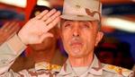 صدور امر قبض بحق رئيس اركان الجيش العراقي السابق بابكر زيباري