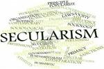 نشست «خداباوری و خداناباوری در عصر پساسکولار» برگزار می شود