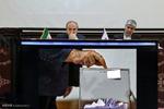 وزارت ورزش «گوشی» را دست کمیته المپیک داد/ آغاز فشارها با خط و نشان محترمانه!