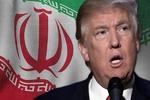 واشنگتن پیروزی ایران در سوریه را بپذیرد