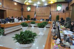 تعلل در معرفی شهردار، تعبیری ناخوشایند از تاخیر در انتخاب