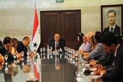 Türkiye, Suriye operasyonları konusunda uyarılacak