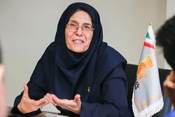زهرا میرحسینی