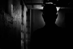«زندهیاد زندان قصر» قصه زندانیان بیملاقاتی است/ورود یک فرد جدید