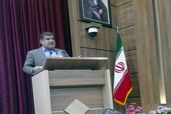 سالانه ۳۵ هزار نفر به جمعیت دانش آموزی استان تهران اضافه می شود