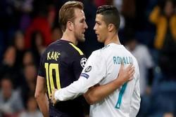 خبری از مهاجم جدید در رئال مادرید نخواهد بود